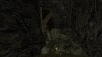 Opuszczona kopalnia 3 (G1)