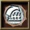 Wyjście z Vengardu ikona