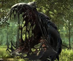 Wąż błotny by Kubar906