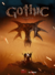 Gothic Playable Teaser (okładka)