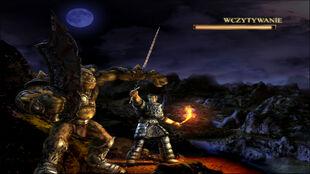 Gothic II Classic mod (1)