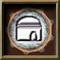 Mora Sul ikona