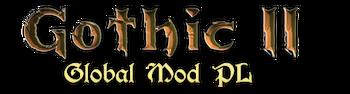 Logo modyfikacji