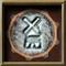 Montera ikona