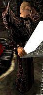 GothicMod 2003-01-01 07-53-11-87