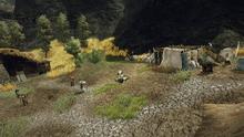 Obóz wojenny w Monterze (5)