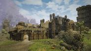 Vengard (Gothic 3)