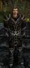 Łowca Orków heros