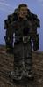 Zbroja Wiarołomcy2
