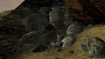 Opuszczona kopalnia 2 (G1)
