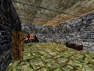 Twierdza g2 ukryte pomieszczenie (by Ossowski21)