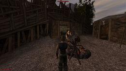 Gothic Edycja rozszerzona 7 (mod)