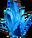 Bryłka rudy (ikonka) (G1R)