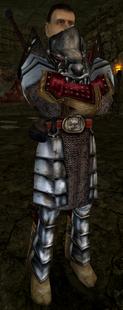 Bloodwyn R2