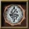 Sala tronowa Zubena ikona