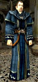 Myxir (Velaya Historia wojowniczki)