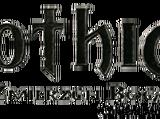 Content Mod (Gothic 3: Zmierzch Bogów)