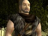 Miguel (bandyta)