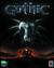 Gothic 1 box