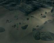 Plac wymian (Gothic I) (jezioro) (by SpY)