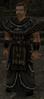 Plemieniec z Nieznanaych Kran
