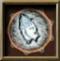 Jaskinia oświecenia ikona