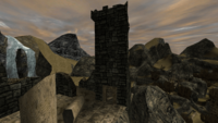 Stara cytadela (4)