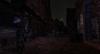 3dzielnicaVengardu3