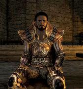 Lord Gawaan
