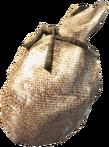 Worek pszenicy (by Cassidy005)