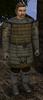 Król Koczowników2