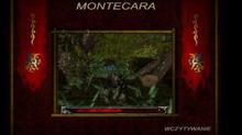 GWW Montecara