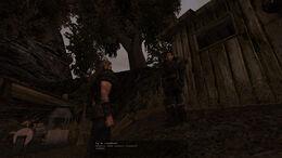 Gothic Edycja rozszerzona 2 (mod)