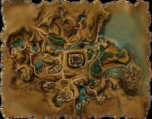 Mapa koloni (pełna)