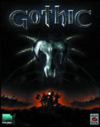 256px-Gothiccover