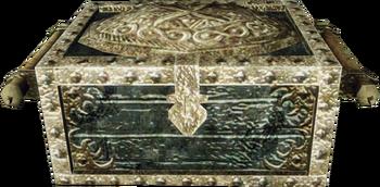Kufer Alego