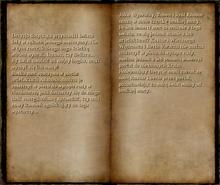 Księga Xardasa