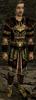 Pancerz Zakonu Orła