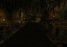 Wolna kopalnia 1