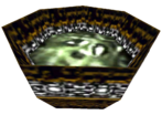 Zupa korzenna