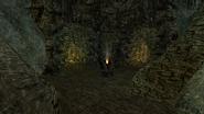 Miasto orków sala szamanów G1