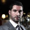 Tom ellis gothica