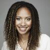 Traciethoms gothica