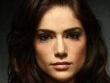 Grace Van Helsing
