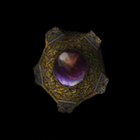 Eye of innos