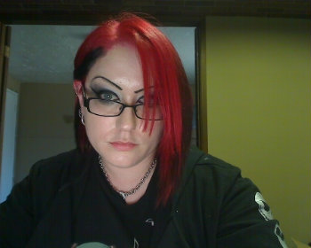 File:Geekgoth.jpg