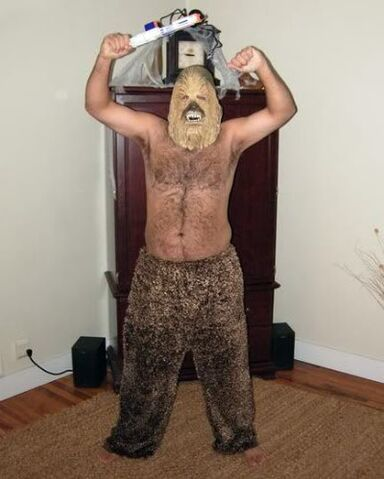 File:Hairy-Chewbacca-Costume.jpg