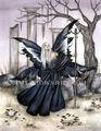 Fairygoth.jpg
