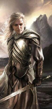 Targaryen 2
