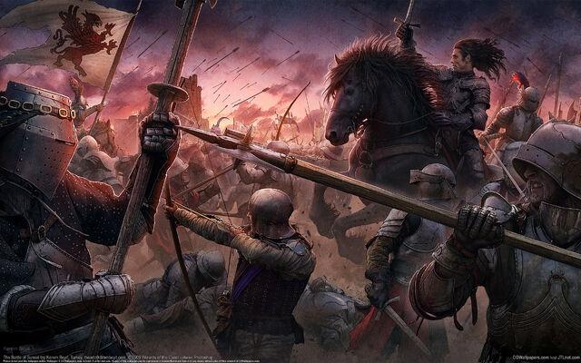 File:The-battle-of-sunset.jpg